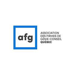 Association des firme de génie-conseil Québec