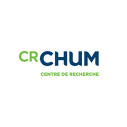Centre de recherche CR CHUM